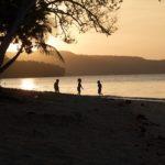 Second Passport Vanuatu-openborders