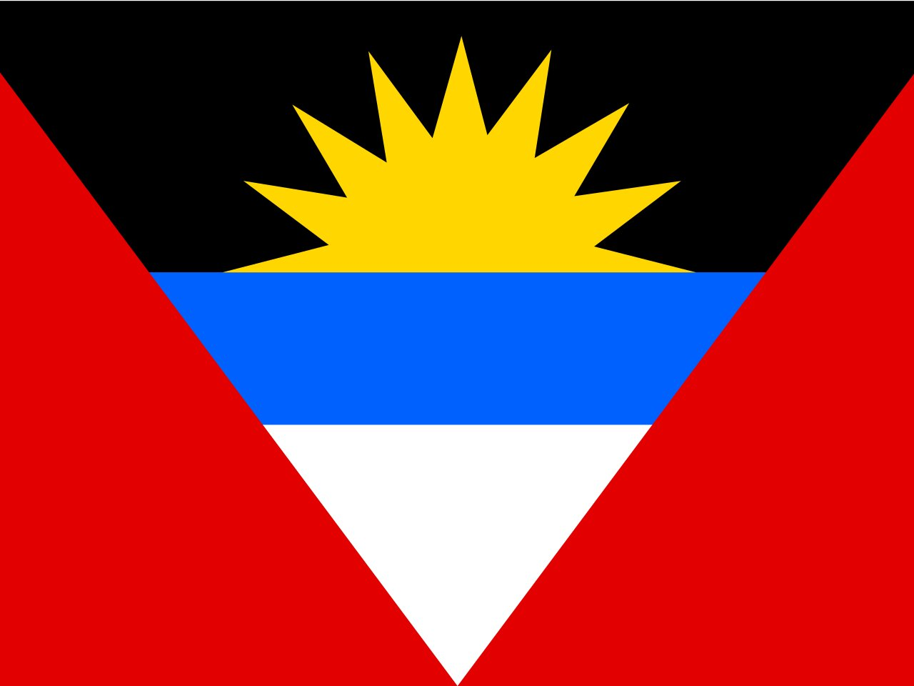 antigua-and-barbuda-flag