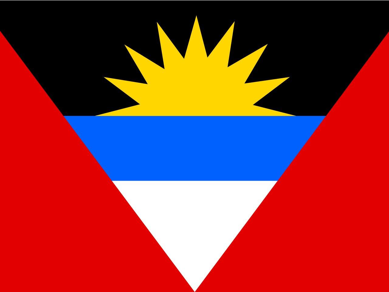 antigua-and-barbuda-flag