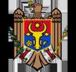 مولدوفــا