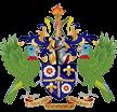 Sain Kitts Icon
